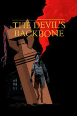 Nonton Movie The Devil's Backbone (2001) Subtitle Indonesia