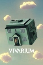 Nonton Movie Vivarium (2019) Subtitle Indonesia