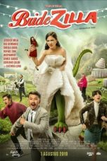 Nonton Movie Bridezilla (2019) Subtitle Indonesia