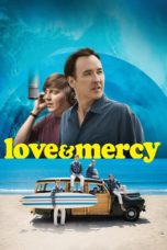 Nonton Movie Love & Mercy (2014) Subtitle Indonesia