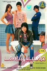 Nonton Movie Lovely Luna (2004) Subtitle Indonesia