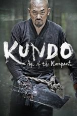 Nonton Movie Kundo: Age of the Rampant (2014) Subtitle Indonesia