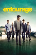 Nonton Movie Entourage (2015) Subtitle Indonesia