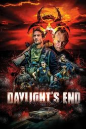 Nonton Movie Daylight's End (2016) Subtitle Indonesia