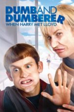 Nonton Movie Dumb and Dumberer: When Harry Met Lloyd (2003) Subtitle Indonesia