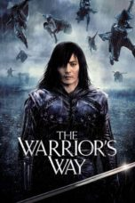 Nonton Movie The Warrior's Way (2010) Subtitle Indonesia