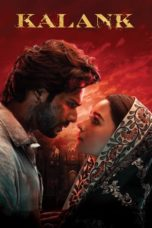 Nonton Movie Kalank (2019) Subtitle Indonesia