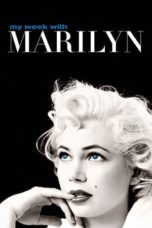 Nonton Movie My Week with Marilyn (2011) Subtitle Indonesia