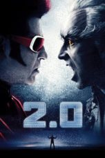 Nonton Movie 2.0 (2018) Subtitle Indonesia