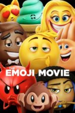 Nonton Movie The Emoji Movie (2017) Subtitle Indonesia