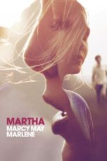 Nonton Movie Martha Marcy May Marlene (2011) Subtitle Indonesia