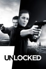 Nonton Movie Unlocked (2017) Subtitle Indonesia
