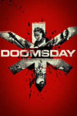 Doomsday (2008) Poster