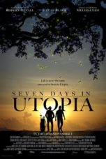 Nonton Movie Seven Days in Utopia (2011) Subtitle Indonesia