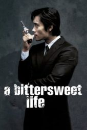 Nonton Movie A Bittersweet Life (2005) Subtitle Indonesia