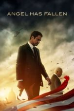 Nonton Movie Angel Has Fallen (2019) Subtitle Indonesia