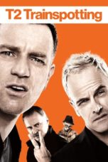 Nonton Movie T2 Trainspotting (2017) Subtitle Indonesia