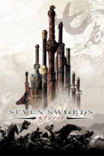 Nonton Movie Seven Swords (2005) Subtitle Indonesia