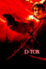 Nonton Movie D-Tox (2002) Subtitle Indonesia