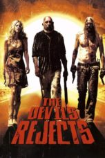 Nonton Movie The Devil's Rejects (2005) Subtitle Indonesia
