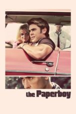 Nonton Movie The Paperboy (2012) Subtitle Indonesia