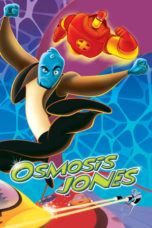 Nonton Movie Osmosis Jones (2001) Subtitle Indonesia