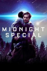 Nonton Movie Midnight Special (2016) Subtitle Indonesia
