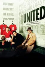 Nonton Movie United (2011) Subtitle Indonesia