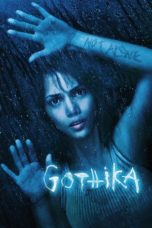 Nonton Movie Gothika (2003) Subtitle Indonesia