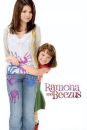 Nonton Movie Ramona and Beezus (2010) Subtitle Indonesia