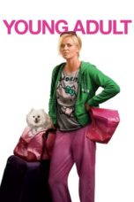 Nonton Movie Young Adult (2011) Subtitle Indonesia