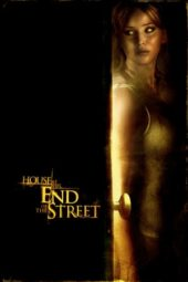 Nonton Movie House at the End of the Street (2012) Subtitle Indonesia