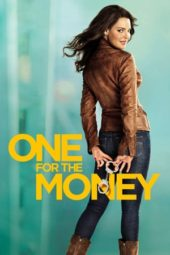 Nonton Movie One for the Money (2012) Subtitle Indonesia