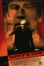 Nonton Movie Shadow of the Vampire (2000) Subtitle Indonesia