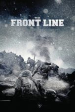 Nonton Movie The Front Line (2011) Subtitle Indonesia