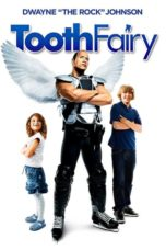 Nonton Movie Tooth Fairy (2010) Subtitle Indonesia
