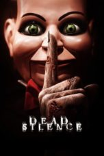 Nonton Movie Dead Silence (2007) Subtitle Indonesia