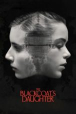Nonton The Blackcoat's Daughter (2015) Sub Indo Terbaru