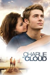 Nonton Movie Charlie St. Cloud (2010) Subtitle Indonesia