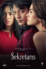 Nonton Movie Sang Sekretaris (2016) Subtitle Indonesia