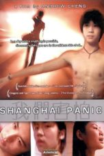 Nonton Movie Shanghai Panic (2002) Subtitle Indonesia