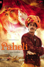 Nonton Movie Paheli (2005) Subtitle Indonesia