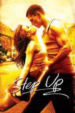 Nonton Movie Step Up (2006) Subtitle Indonesia