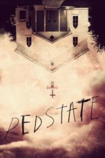 Nonton Movie Red State (2011) Subtitle Indonesia