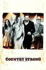 Nonton Movie Country Strong (2010) Subtitle Indonesia