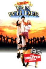 Nonton Movie Van Wilder: Party Liaison (2002) Subtitle Indonesia