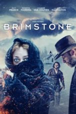 Nonton Movie Brimstone (2016) Subtitle Indonesia