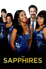 Nonton Movie The Sapphires (2012) Subtitle Indonesia