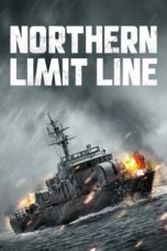Northern Limit Line (2015) Poster