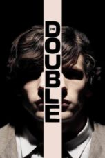 Nonton Movie The Double (2014) Subtitle Indonesia